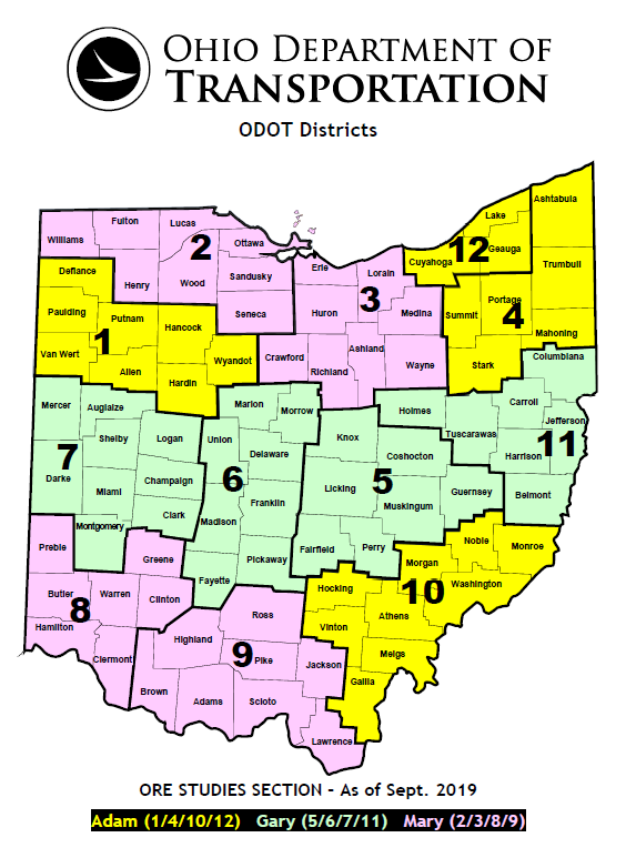 ORE Studies_Map of District Responsibilities_08232019.pdf.png