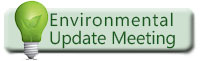 Environmental Update Button