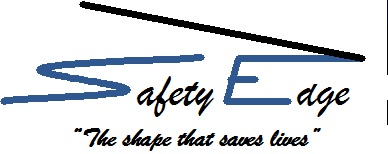 Safety Edge Logo
