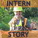 Link to Intern Story using Generic Pic