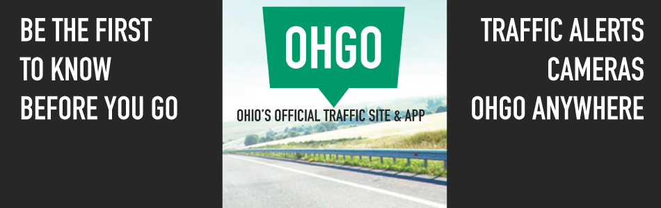 Pages - Welcome to The Ohio Department of Transportation