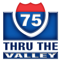 ThruTheValley Logo