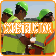 Contruction