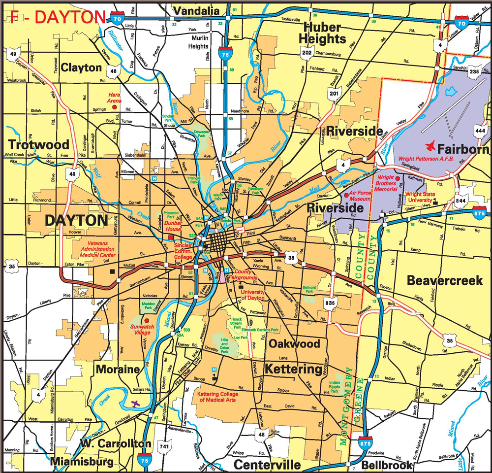Cities11 Public Atlas Layout Wiring Diagram Dayton